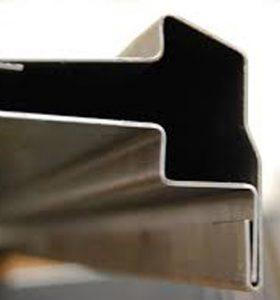 Valero Metalgrup corte plegado chapa