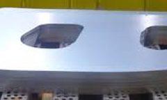 Valero Metalgrup laser acero inoxidable